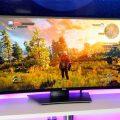 Mejores monitores USB-C para diseño, programación y juego