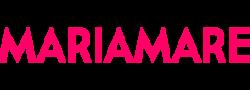 Logo-MARIAMARE